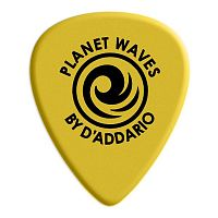 PLANET WAVES 1UCT4-100 CORTEX PICKS MEDIUM