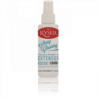 KYSER KDS100 STRING CLEANER