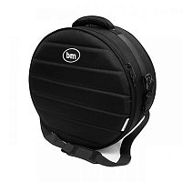 Bag&Music SN plus 14``x 8.